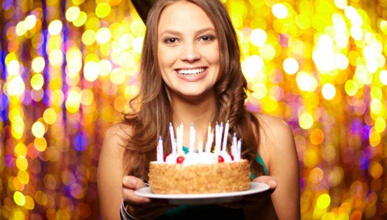 Инструкция, как отметить день рождения так, чтобы все заветные желания сбылись