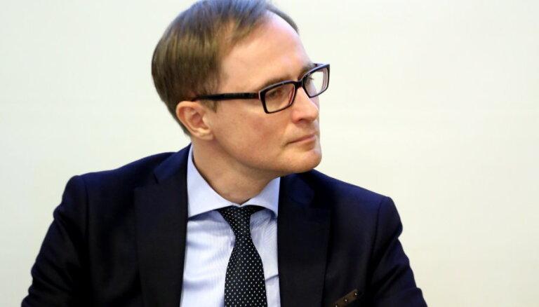 Latvija devusi Krievijai signālu, ka par tās aktivitātēm neklusēs, pauž eksperts