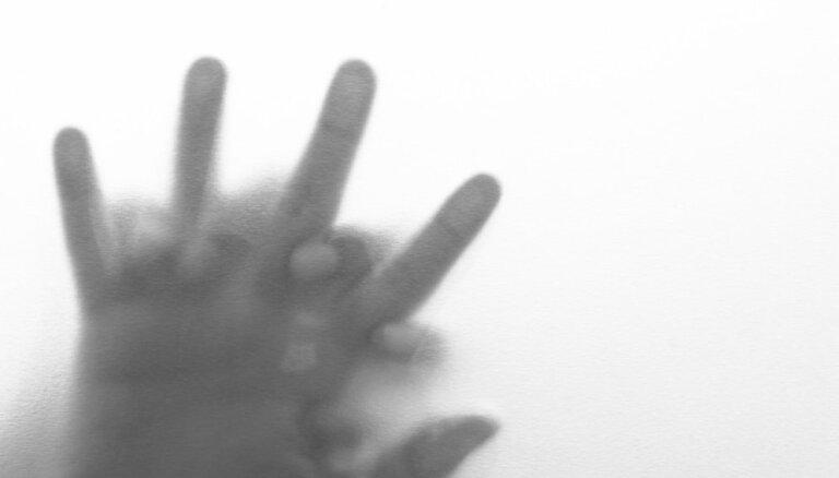 Prokuratūra nav apmierināta ar Liepājas pedofilu lietā piespriesto sodu