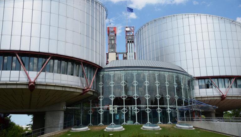 ЕСПЧ осудил Францию за бесчеловечное обращение с беженцами