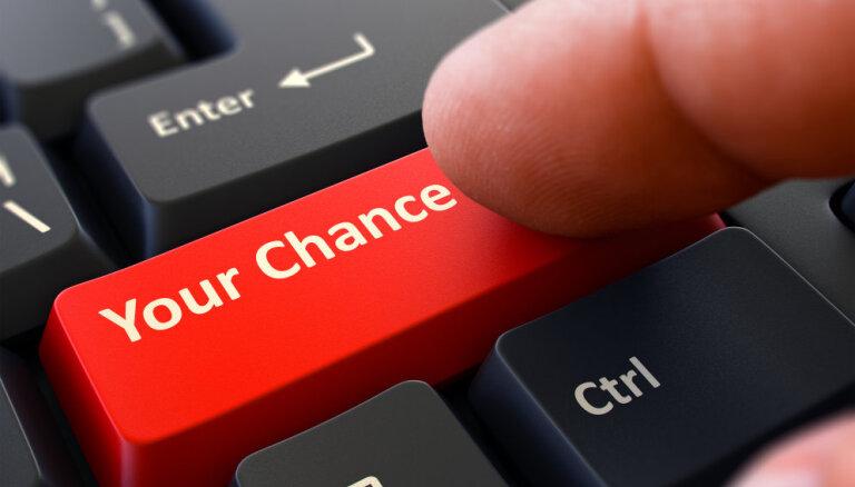 Kvalificēta darbaspēka trūkums un jaunās tehnoloģijas – būtiskākie riski uzņēmumiem