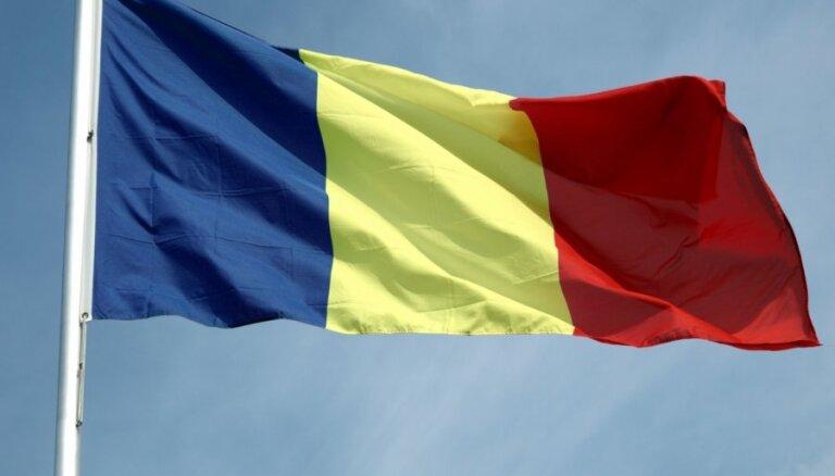Rumānijas Konstitucionālā tiesa noraida pretrunīgi vērtētās kriminālkodeksa reformas