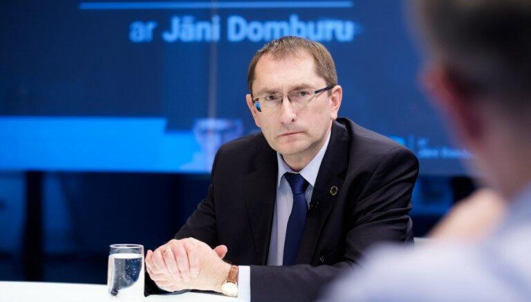Линкайтс: airBaltic должен в течение семи лет вернуть государству вложенные в него 250 млн евро