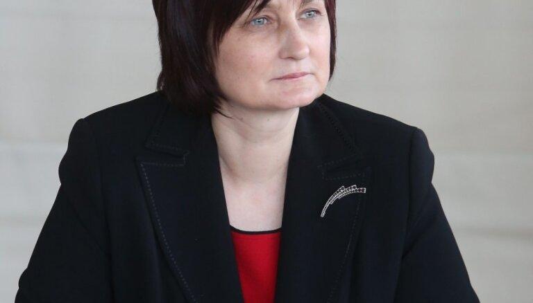 Bāriņtiesas vadītāja tiesībsargam pārmet nepārbaudītas informācijas publiskošanu