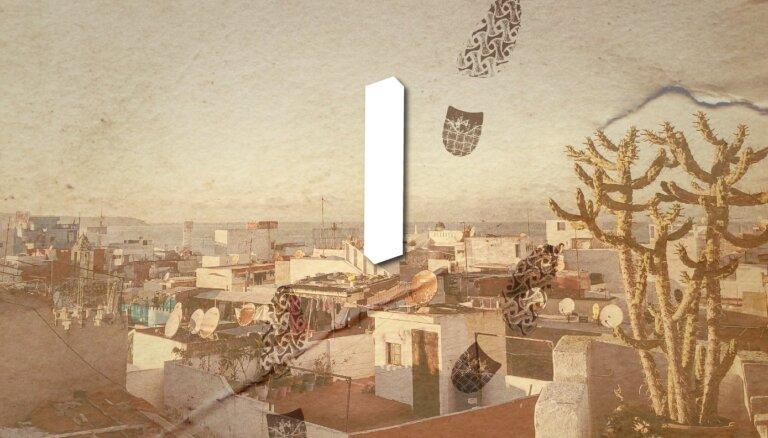 Ceļojuma stāsts. Bez satraukuma – šī ir Maroka!