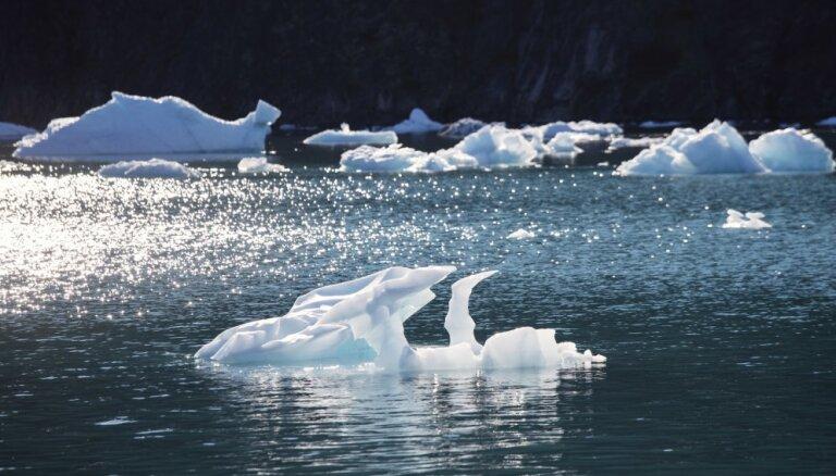 В Нидерландах обвинили ВМФ России в провокации в Арктике