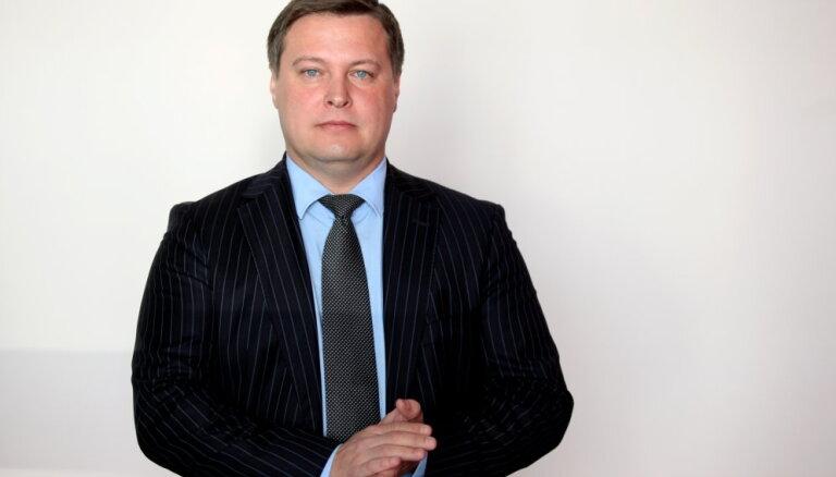 Уникальное в Балтии латвийское предприятие вложит миллионы евро в новое производство