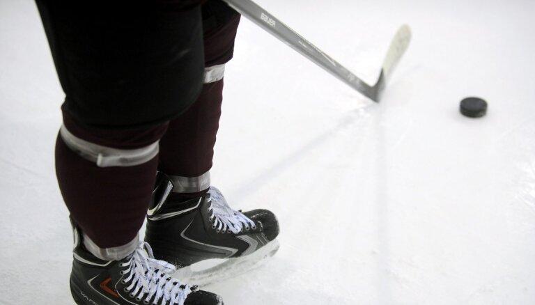Rēzeknes dome pauž gatavību uzņemt pasaules čempionātu hokejā