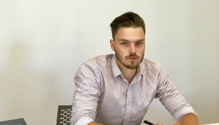 Kaspars Sils: Kā 'dari pats' kultūra izraisījusi cenu karu Latvijā