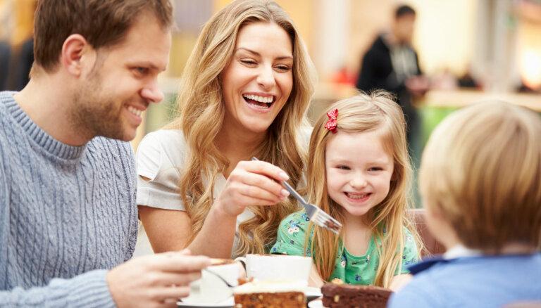 Lietuva tavā šķīvī: 10 garšīgi maršruti kaimiņvalsts virtuves iepazīšanai