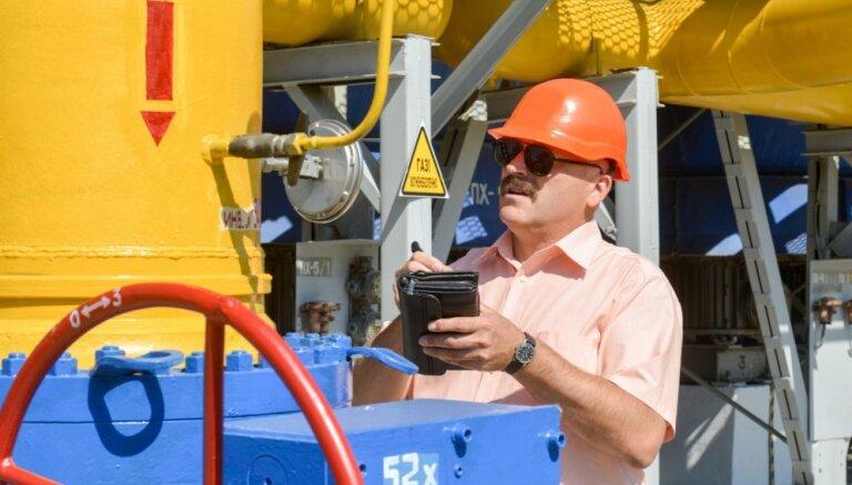 В Европе Украину предупредили о серьезных проблемах из-за долгов за газ