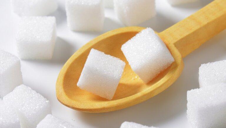 Ученые: сахар — двигатель онкологических заболеваний
