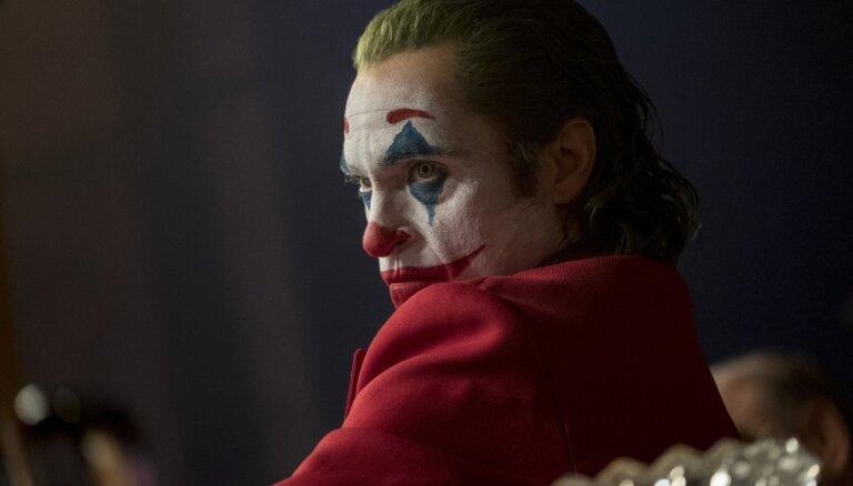 """""""Джокер"""", """"Бэтмен"""" и другие кинокомиксы, изменившие мировой кинематограф"""