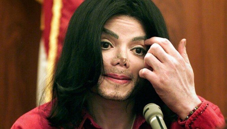 Семья Майкла Джексона предъявила иск к HBO на $100 млн из-за скандального фильма