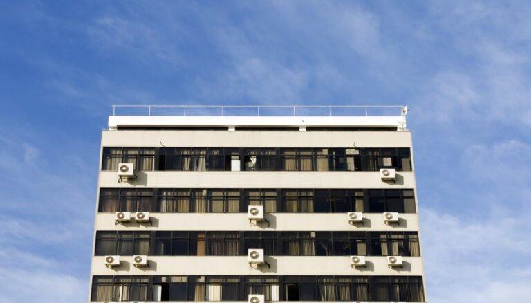 Meklējot gaisa kondicionētāju mājoklim: 7 padomi