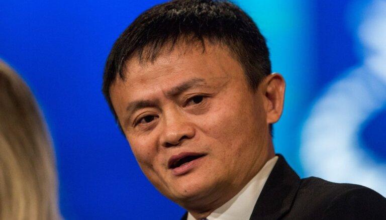 Известный бизнесмен: китайские подделки лучше оригиналов с громкими именами