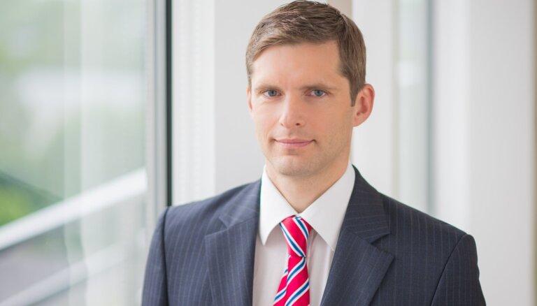 Dainis Gašpuitis: Kriptovalūtas, 'Bitcoin' faktors un to nākotne