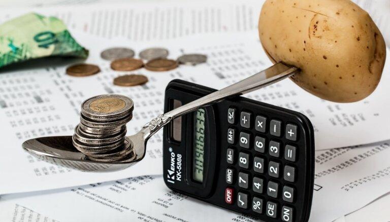 Экономисты: продукты питания начали дорожать, покупатели скоро начнут жаловаться