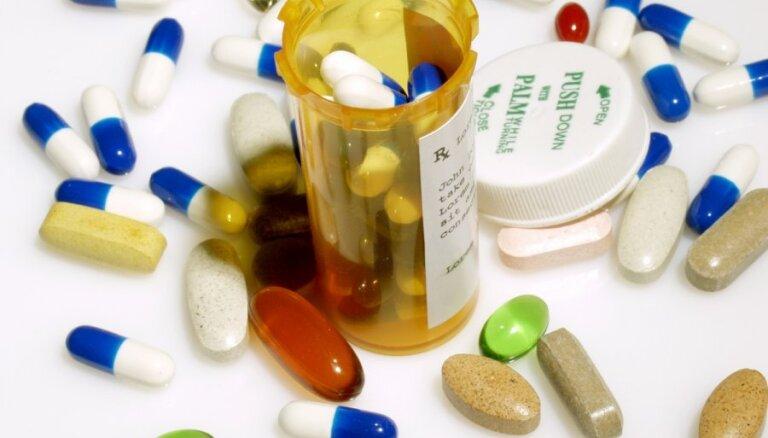 Витамин D: зачем нужен организму и в чем найти