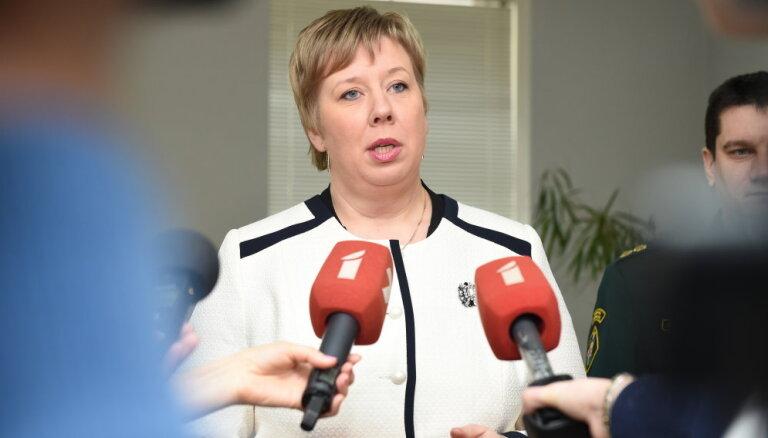 'Latvijas gāzes' meitasuzņēmums 'Gaso' rosina samazināt dabasgāzes sadales cenu