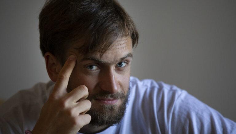 """""""Стало лучше"""": близкие Петра Верзилова рассказали о его состоянии"""