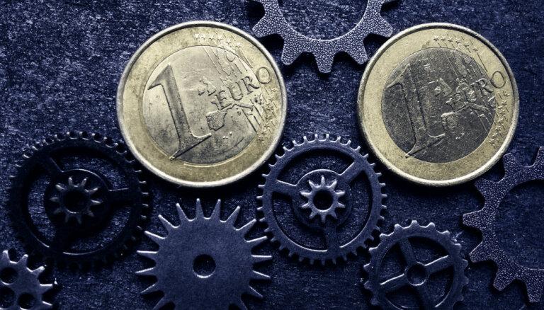 Deklarāciju bums: iesniegti 405 tūkstoši, jāatmaksā budžetā 3,2 miljoni eiro