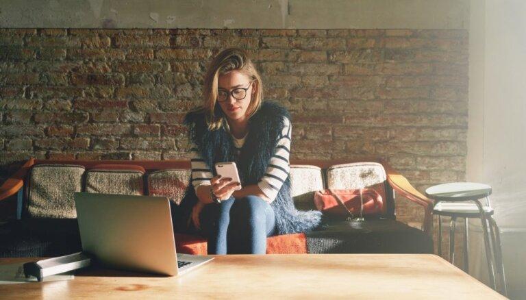 Jauna darba meklējumos – kļūdas, ko nepieļaut intervijā un ieteikumi kārotā iegūšanai