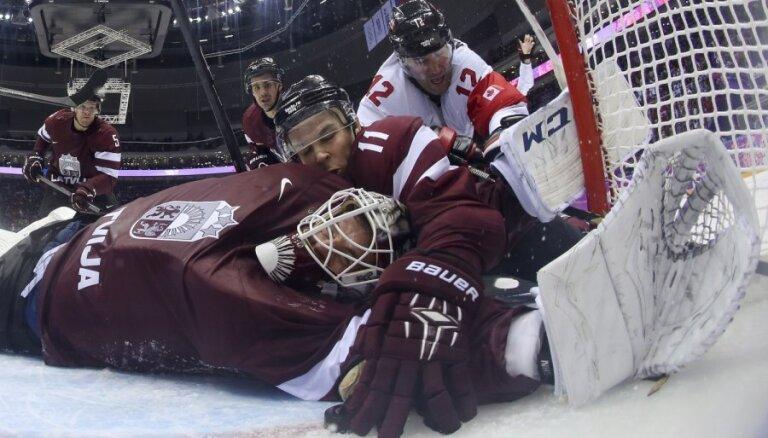 2014.gads sportā: Latvijas emocionālākie mirkļi Soču Olimpiādē
