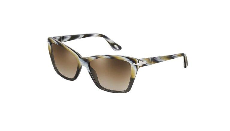Солнечные очки 2012: что носят знаменитости?