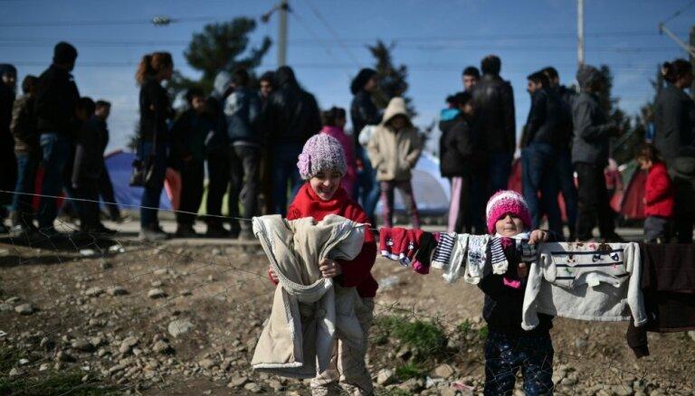 СМИ сообщили о возможных санкциях Еврокомиссии против Венгрии