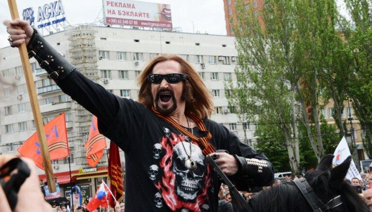 """В рунете требуют остановить съемки фильма """"Брат-3"""". Что происходит?"""
