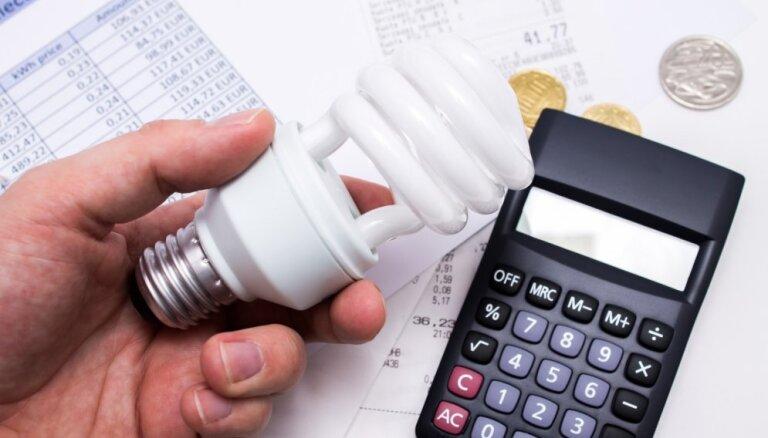 Iedzīvotāji visvairāk kavē telekomunikāciju, komunālo pakalpojumu rēķinu apmaksu, liecina pētījums