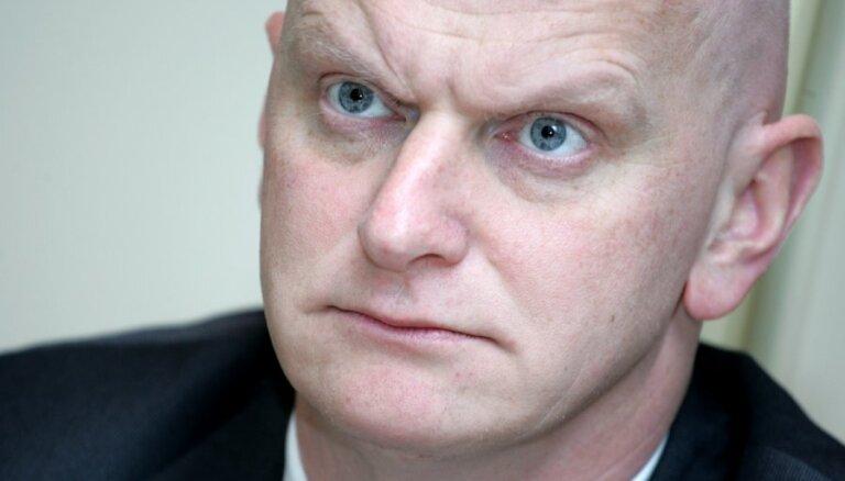 Koalīcijas partijas vienojas par ieceri VDK dokumentus nodot arhīvam