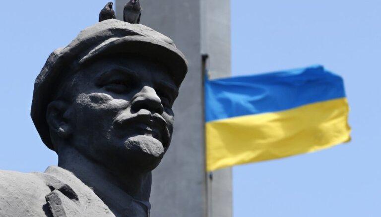ЕС торопит Украину с принятием решения по ассоциации