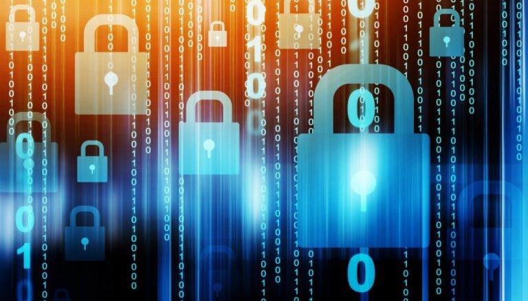 ES valstis mudina noteikt sankcijas par kiberuzbrukumiem