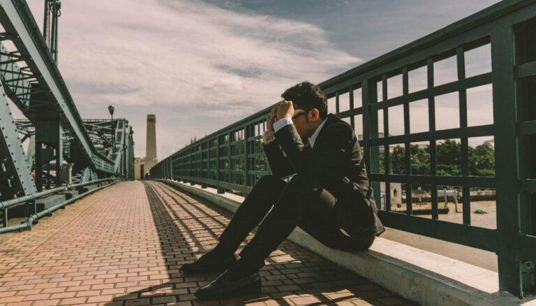 #4: Kāpēc stresa vadībai un apzinātībai ir jābūt obligāti attīstāmo prasmju sarakstā