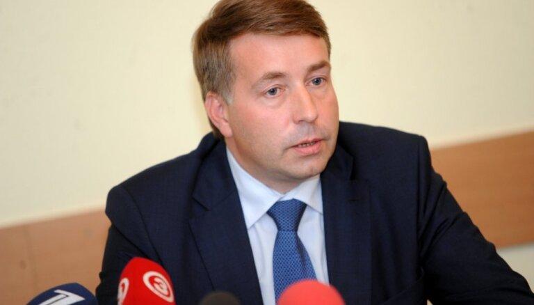 PV jauno elektrovilcienu iegādei un uzturēšanai atvēlēs līdz 259 miljoniem eiro