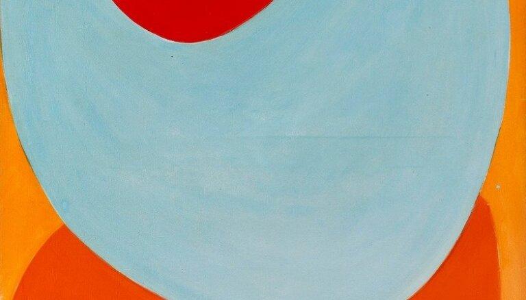 Rotko centrā ar astoņiem mākslas projektiem tiks atklāta novembra izstāžu sezona