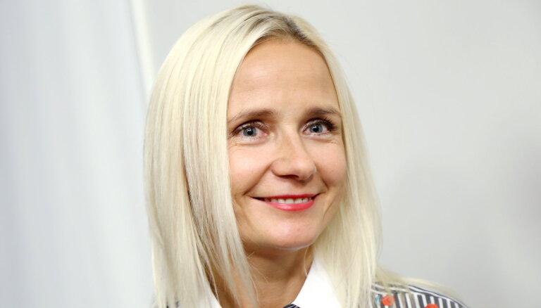 Valdība, visticamāk, virzīs Purgailes kandidatūru FKTK vadībai apstiprināšanai Saeimā