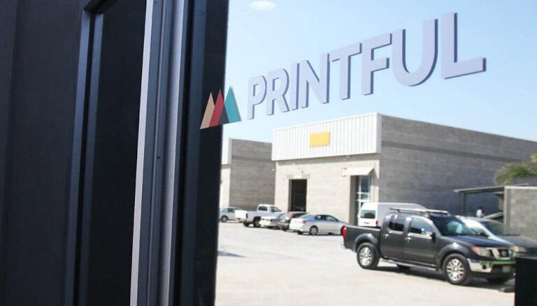 ФОТО: Предприятие латвийской компании Draugiem Group открыло производство в Мексике