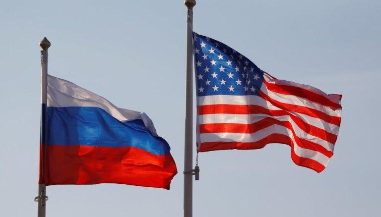 Российские СМИ: чем опасны новые санкции со стороны США