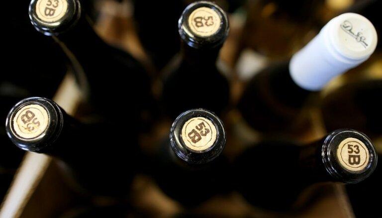 Истина в вине: Зачем пить дорогой алкоголь, если цена не влияет на качество?