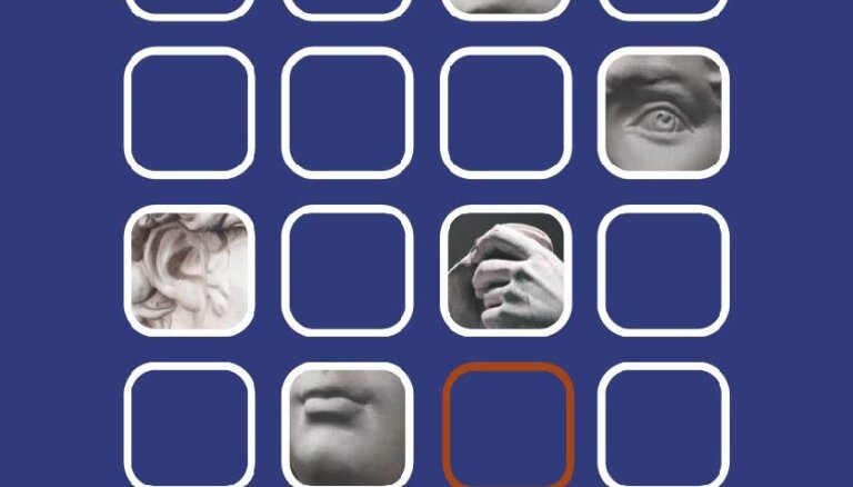 Pasaules mēroga kognitīvo zinātņu simpozijā pētnieki runās par cilvēka maņu mijiedarbību