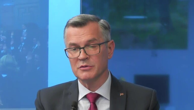 Valdības partijām nav kopīga kandidāta Latvijas Bankas prezidentam, opozīcija: jānāk pie mums