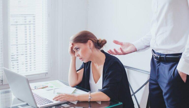 Три способа оградить себя от непрошеных советов
