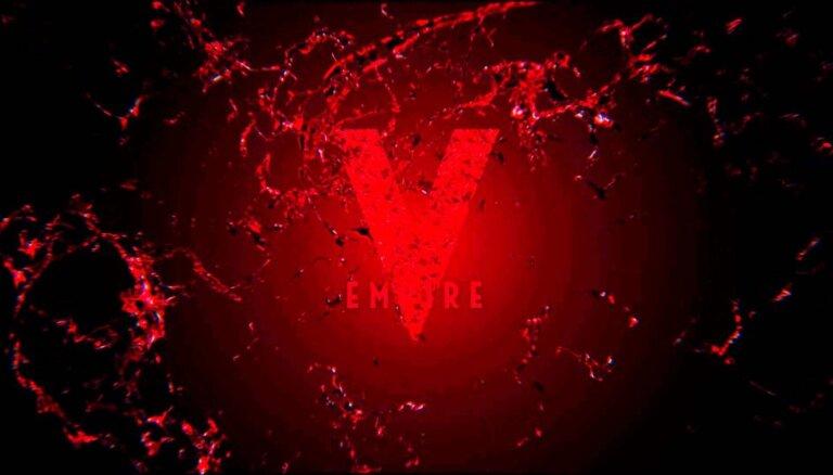ВИДЕО: Оксимирон сыграет главного злодея в экранизации Пелевина