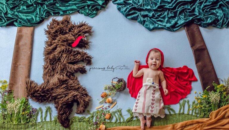 Bērnu paliatīvās aprūpes biedrība aicina uz Ziemassvētku labdarības koncertu Rīgas Domā
