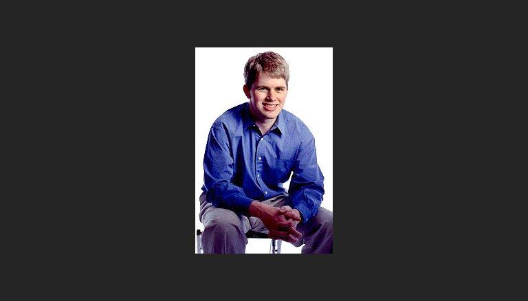 21 gadu vecā Deivisa firmai partneri piešķir 53 miljonus dolāru