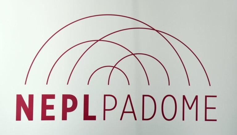 NEPLP ierosinājusi pārkāpuma lietu pret raidījumu 'Aizliegtais paņēmiens'