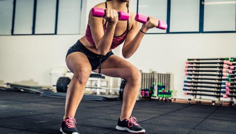 Опасность фитоняшек: как не стать жертвой фитнес-трендов